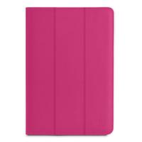 Belkin F7P122VFC02 Tablet-Schutzhülle (Pink)
