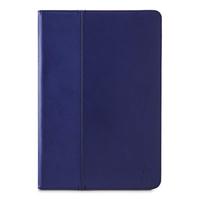Belkin F7P124VFC01 Tablet-Schutzhülle (Blau)