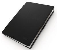 Kobo Aura HD SleepCover (Schwarz)