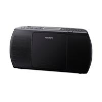 Sony ZS-PE40CP (Schwarz)