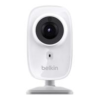 Belkin F7D7602 (Weiß)