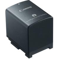 Canon BP-820 (Schwarz)
