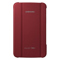 Samsung EF-BT210B (Rot)