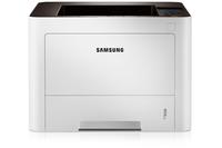 Samsung M3825DW (Weiß)