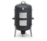 Barbecook Rookoven XL (Schwarz)