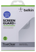 Belkin F7P102VF Bildschirmschutzfolie (Transparent)