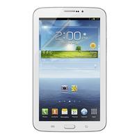 Belkin TrueClear Anti-Smudge f/ Galaxy Tab 3 7.0 (Transparent)