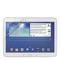 Belkin TrueClear Anti-Smudge f/ Galaxy Tab 3 10.1 (Transparent)