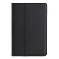 Belkin F7P138VFC00 Tablet-Schutzhülle (Schwarz)