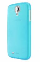 Artwizz SeeJacket Clip Light (Blau)