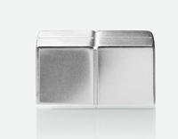 Sigel C10 (Silber)