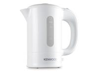Kenwood JKP250 Wasserkocher (Weiß)