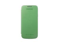 Samsung Flip Cover (Grün)