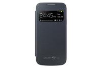 Samsung EF-CI919B (Schwarz)