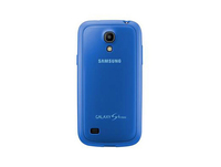 Samsung Protective Cover+ (Blau)