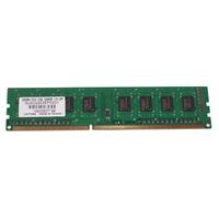 Acer ME.DT316.4GB PC-Speicher/RAM