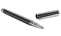 Cellular Line SFERAPENBK Stylus Pen (Schwarz)