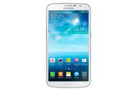 Samsung Galaxy Mega GT-I9205 8GB 4G Weiß (Weiß)