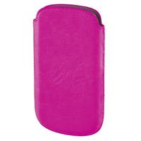 Hama Neon light (Pink)