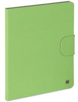 Verbatim 98247 Tablet-Schutzhülle (Grün)