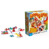 Hasbro Looping Louie (Mehrfarbig)