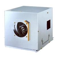 Panasonic ET-LAD8500 Projektor Lampe