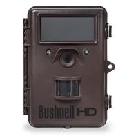 Bushnell Trophy Cam HD Max (Braun)