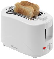 Bestron AYT600 Toaster (Weiß)