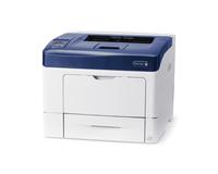 Xerox Phaser 3610 (Blau, Weiß)