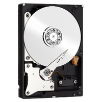 Western Digital 1TB Laptop Mainstream