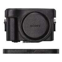 Sony LCJ-HN (Schwarz)