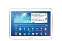 Samsung Galaxy Tab 3 10.1 16GB Weiß (Weiß)