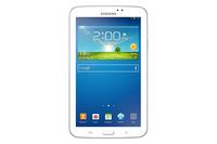 Samsung Galaxy Tab 3 7.0 (Weiß)