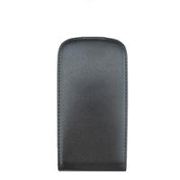 2GO 794903 Handy-Schutzhülle (Schwarz)
