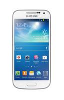 Samsung Galaxy S4 Mini GT-I9195 8GB 4G Weiß (Weiß)