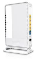 Sitecom WLR-4004 (Weiß)