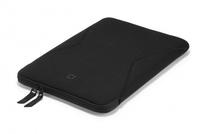 Dicota D30680 Tablet-Schutzhülle (Schwarz)
