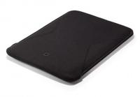 Dicota D30682 Tablet-Schutzhülle (Schwarz)