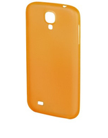 Hama Ultra Slim (Orange)