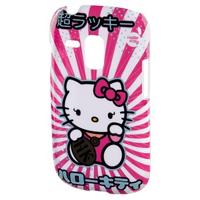 Hama Hello Kitty (Mehrfarbig)