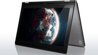 Lenovo IdeaPad Yoga 13 (Grau)