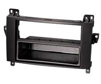 Hama 00107227 Auto-Kit (Schwarz)