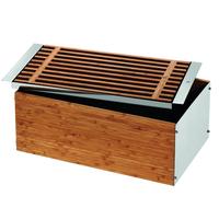 WMF 06 3446 6040 (Holz)