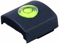 Bilora 115-BS Kamera Kit (Schwarz)