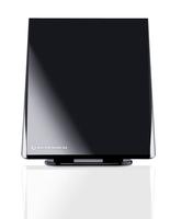 OEHLBACH Digital Flat 2.5 (Schwarz)