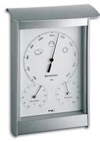 TFA 20-2045 Wetterstation (Silber)