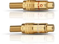 OEHLBACH CJK 51 CC (Gold)