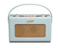 Roberts Radio Revival DAB (Blau)