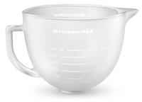 KitchenAid 5KGBF Küchen- & Haushaltswaren-Zubehör (Transparent)