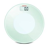 Soehnle Circle Balance (Weiß)